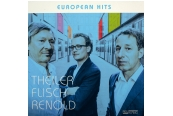 Schallplatte Theiler Flisch Renold - European Hits (Neuklang) im Test, Bild 1