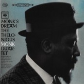 Schallplatte Thelonious Monk Quartet – Monk's Dream (Impex Records) im Test, Bild 1