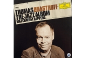 Schallplatte Thomas Quasthoff - The Jazz Album (Deutsche Grammophon) im Test, Bild 1