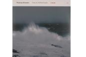 Schallplatte Thomas Strønen & Time Is a Blind Guide - Lucus (ECM) im Test, Bild 1