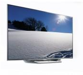 Fernseher Thomson 46FW8785/G im Test, Bild 1