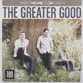 Schallplatte Thre Greater Good - The Greater Good (Stockfisch) im Test, Bild 1