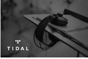 Streaming Dienste Tidal HIFI-Streamingdienst im Test, Bild 1