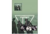 Schallplatte Tingvall Trio - In Concert (Skip Records) im Test, Bild 1