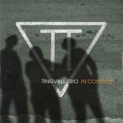 Schallplatte Tingvall Trio – In Concert (Skip) im Test, Bild 1