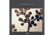 Schallplatte Tom Arthurs Trio - One Year (Ozella Music) im Test, Bild 1
