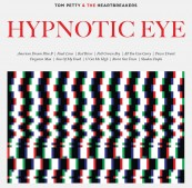 Download Tom Petty and the Heartbreakers - Hypnotic Eye (Warner Music Group) im Test, Bild 1
