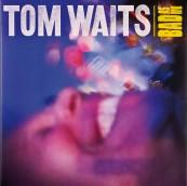 Schallplatte Tom Waits – Bad As Me (ANTI) im Test, Bild 1