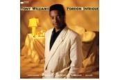 Schallplatte Tony Williams – Foreign Intrigue (Blue Note) im Test, Bild 1