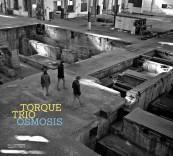 Download Torque Trio - Osmosis (Neuklang) im Test, Bild 1