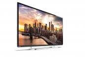 Fernseher Toshiba 42M7463DG im Test, Bild 1
