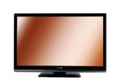 Fernseher Toshiba 52 XV555D im Test, Bild 1