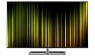 Fernseher Toshiba 65M9363DG im Test, Bild 1