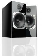 Lautsprecher Stereo Totem Acoustic Element Fire im Test, Bild 1