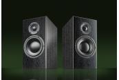 Lautsprecher Stereo Totem Acoustic Sky im Test, Bild 1