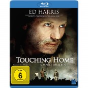 Blu-ray Film Touching Home (KSM) im Test, Bild 1