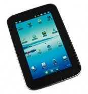 Tablets Touchlet X7 G im Test, Bild 1
