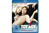 Blu-ray Film Toy Boy (Kinowelt) im Test, Bild 1