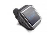 Zubehör Tablet und Smartphone Trackimo GPS-Tracker-Watch 2G TRKM017 im Test, Bild 1