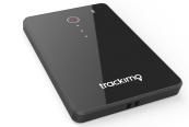 Zubehör Tablet und Smartphone Trackimo Travel Tracker 3G Slim TRKM015 im Test, Bild 1