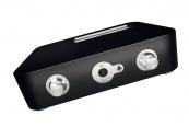 Kopfhörerverstärker Trafomatic Audio Head 2 im Test, Bild 1