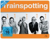 Blu-ray Film Trainspotting (Universal) im Test, Bild 1