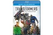 Blu-ray Film Transformers: Ära des Untergangs (Paramount) im Test, Bild 1