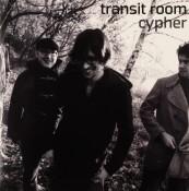 Schallplatte Transit Room – Cypher (Jazzwerkstatt Records) im Test, Bild 1