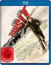 Blu-ray Film Transit (Studiocanal) im Test, Bild 1