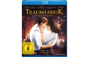 Blu-ray Film Traumfabrik (EuroVideo) im Test, Bild 1