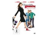 DVD Film (Traum)Job gesucht (Fox) im Test, Bild 1