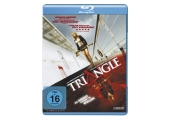 Blu-ray Film Triangle (Ascot) im Test, Bild 1