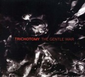 Download Trichotomy - The Gentle War (Naim Label) im Test, Bild 1