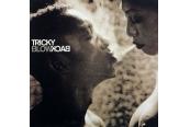 Schallplatte Tricky - Blowback (Anti) im Test, Bild 1