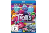 Blu-ray Film Trolls (20th Century Fox) im Test, Bild 1
