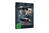 DVD Film True Confessions – Fesseln der Macht (limitiertes Mediabook) (justbridge) im Test, Bild 1