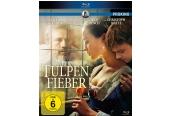 Blu-ray Film Tulpenfieber (Prokino) im Test, Bild 1