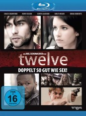 Blu-ray Film Twelve (Universal) im Test, Bild 1
