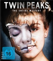 Blu-ray Film Twin Peaks (Paramount) im Test, Bild 1