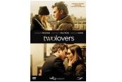 DVD Film Two Lovers (Senator) im Test, Bild 1