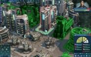 Games PC Ubisoft Anno 2070 im Test, Bild 1
