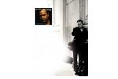 Schallplatte Udo Schild & Unplugged Jazzband - Live At Kölner Philharmonie 1999 (Meyer Records) im Test, Bild 1