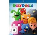 Blu-ray Film UglyDolls (Tobis) im Test, Bild 1