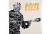 Schallplatte Ulisses Rocha – White Wood (flavoredtune) im Test, Bild 1