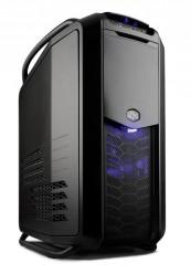 PC Ultraforce XTREME - Core i7 3930K@4.2GHZ GTX770 SLI Wakü im Test, Bild 1