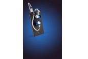 Kopfhörer InEar Ultrasone Saphire, Ultrasone Panther im Test , Bild 1