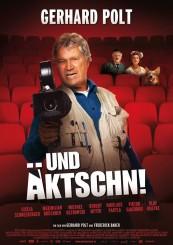 Blu-ray Film Und Äktschn! (Twentieth Century Fox) im Test, Bild 1