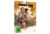 Blu-ray Film Under Fire (justbridge movies) im Test, Bild 1