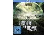 Blu-ray Film Under the Dome S2 (Paramount) im Test, Bild 1