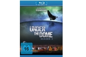 Blu-ray Film Under The Dome S3 (Universal) im Test, Bild 1